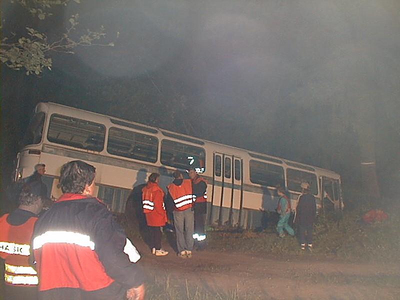 99-hasici-05
