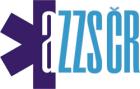 Asociace zdravotnických záchranných služeb ČR