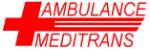 Ambulance Meditrans
