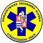 ZZS Středočeského kraje