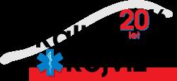 logo_rr2016_20l_250