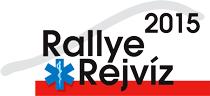 logo-rr-2015