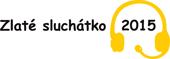 logo-zs-2015