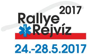 Logo-RR-2017