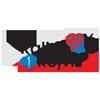 logo_rr_2016_20l_tn