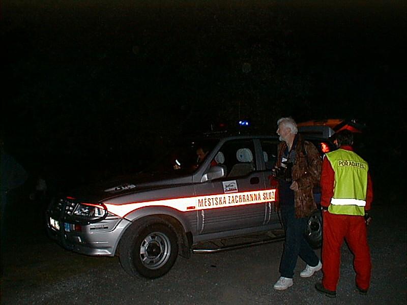 99-hasici-12