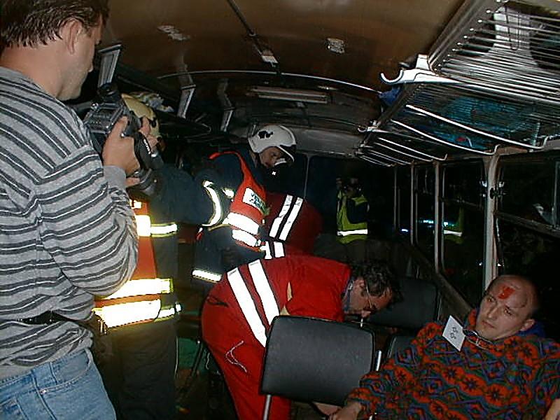 99-hasici-19