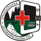 Speleologická záchranná služba ČSS