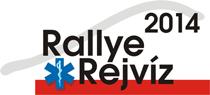 Rallye Rejvíz 2014