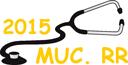 logo-muc-2015