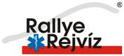 Rallye Rejvíz