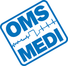 OMS- MEDI